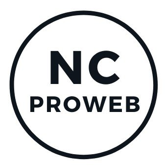 Ncproweb